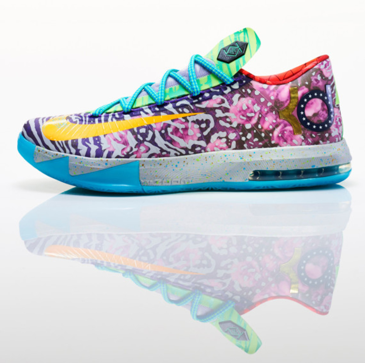 nike-what-the-kd-6-f