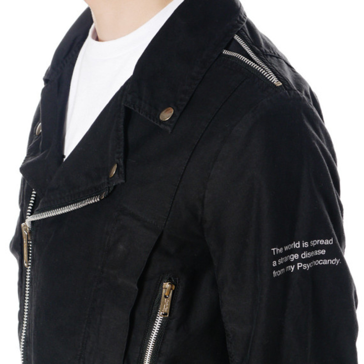 undercover-m4201-2-jacket-08