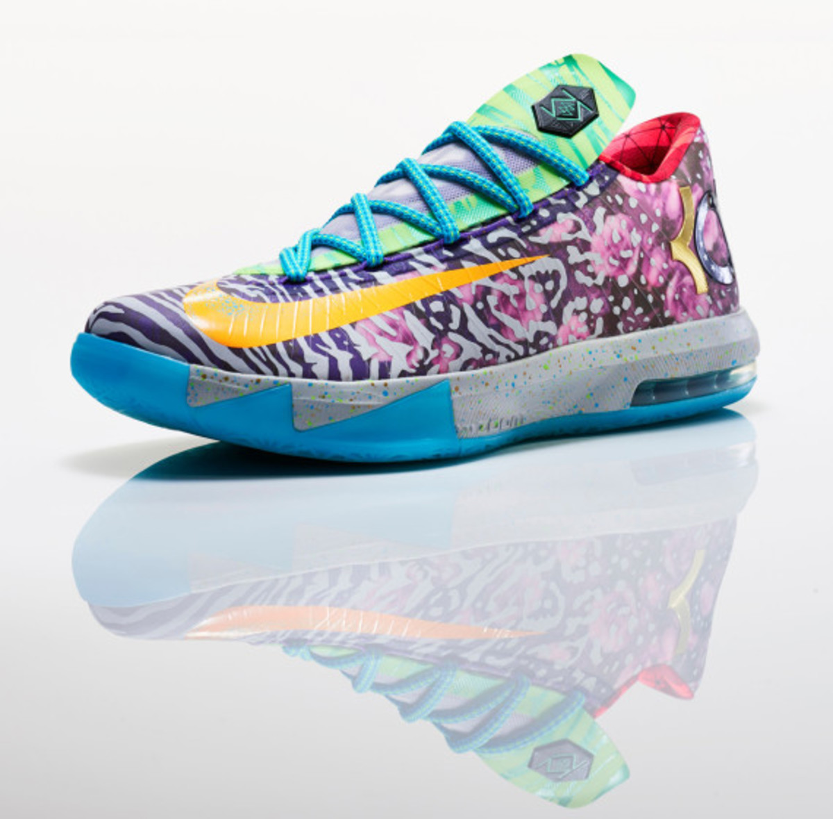 nike-what-the-kd-6-d