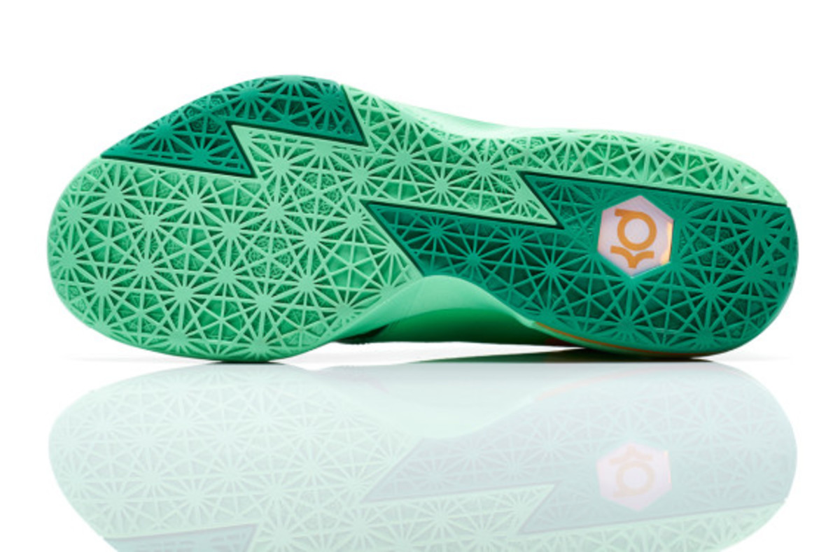 nike-kd-6-easter-unveiled-05