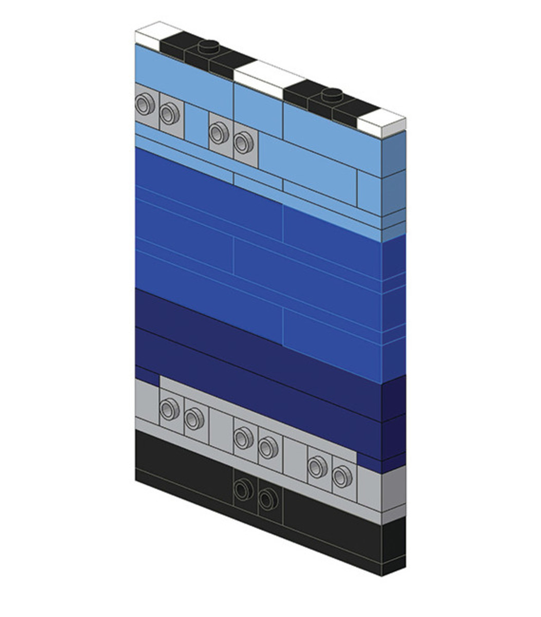 how-to-build-an-ipad-out-of-lego-11