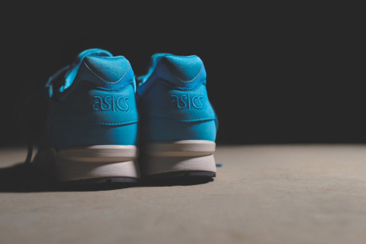 ronnie-fieg-asics-gel-lyte-v-cove-and-mint-leaf-release-info-04