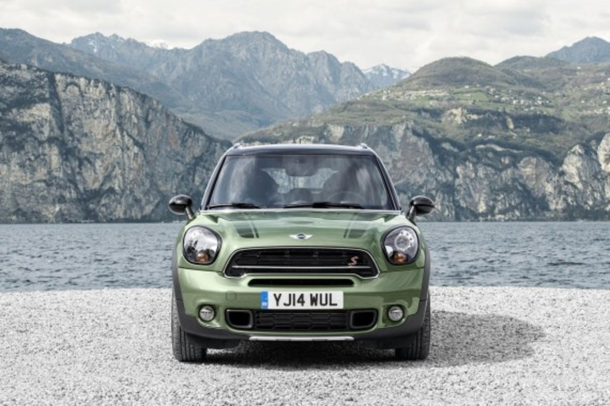 2015-mini-countryman-05