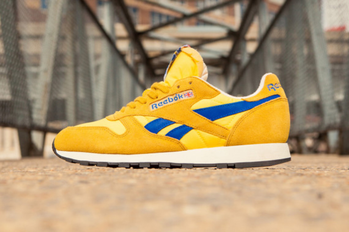 reebok-classic-leather-vintage-inspired-pack-16