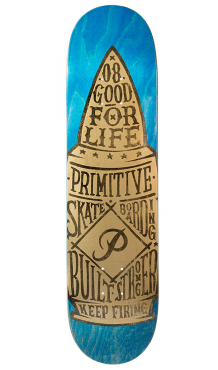 primitive-introduces-first-skateboard-collection-09