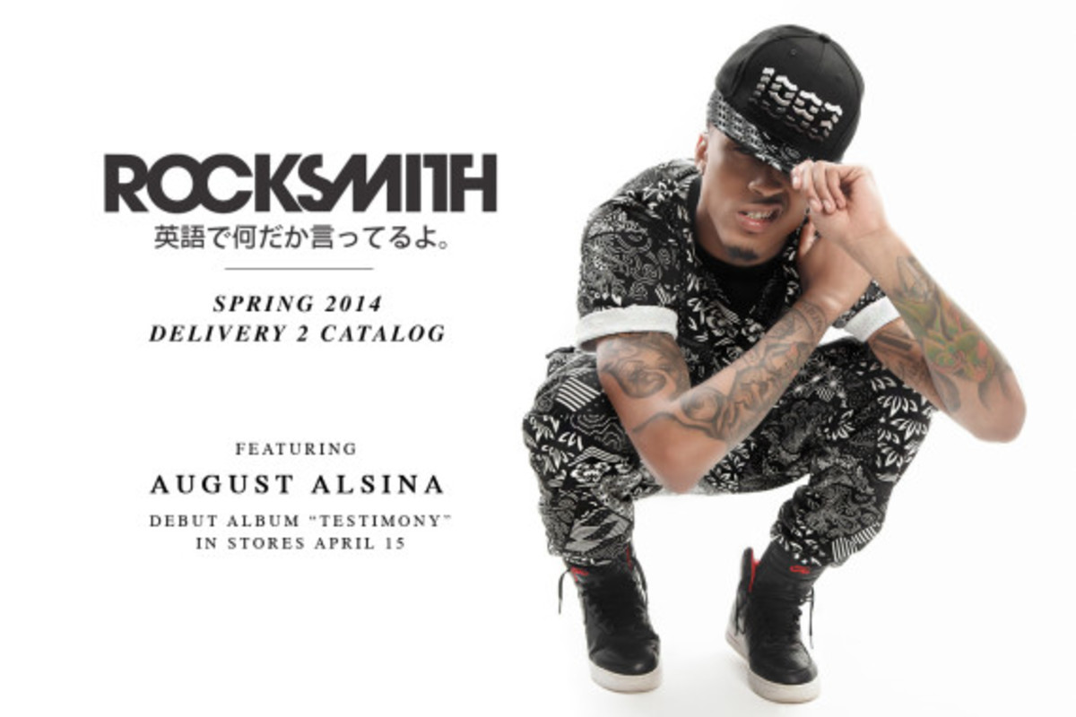 rocksmith-spring-2014-delivery-2-featuring-august-alsina-02