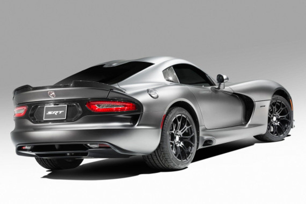 2014-srt-viper-gts-anodized-carbon-edition-time-attack-group-02
