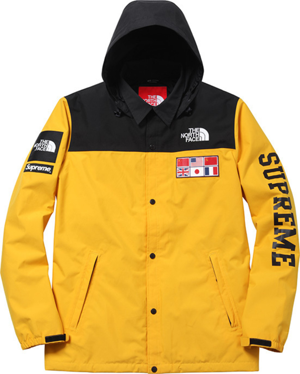 supreme-x-the-north-face-spring-summer-2014-collection-available-11