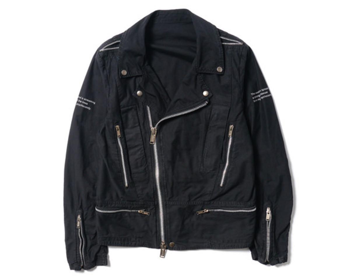 undercover-m4201-2-jacket-01