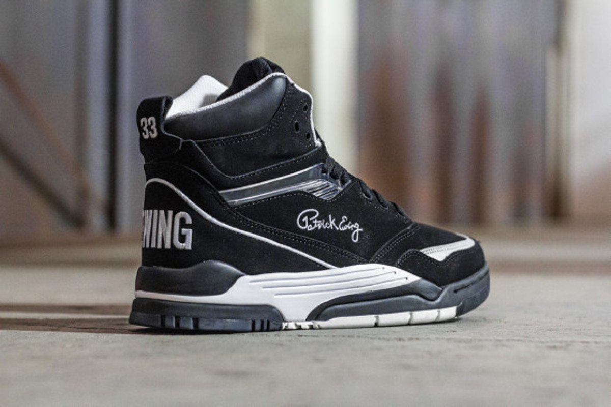 ewing-athletics-center-hi-rivalry-pack-09