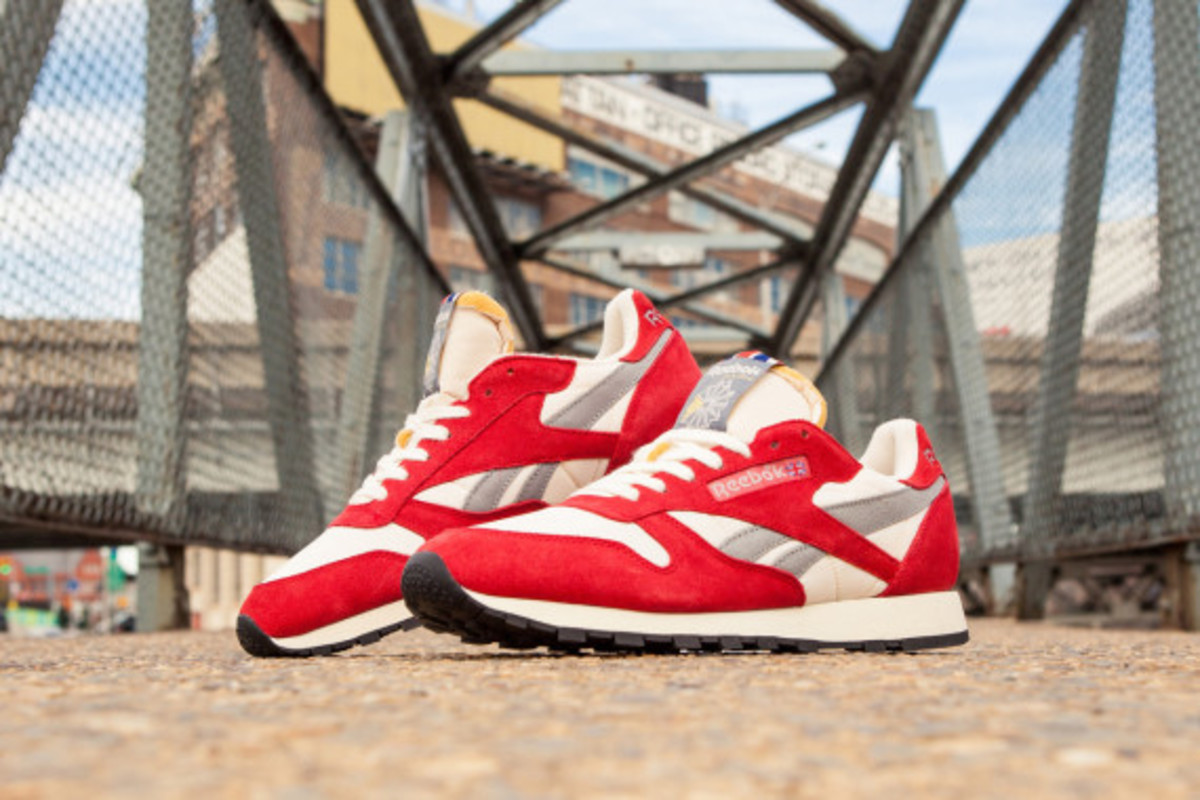reebok-classic-leather-vintage-inspired-pack-09