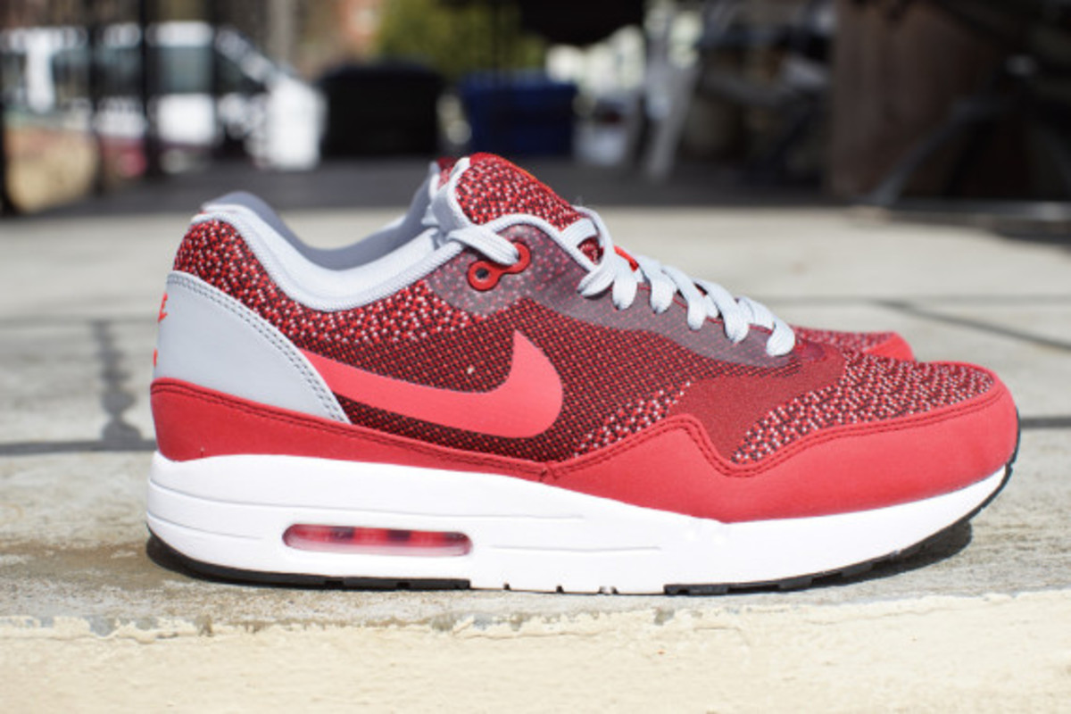 nike-air-max-1-spring-2014-jacquard-collection-07