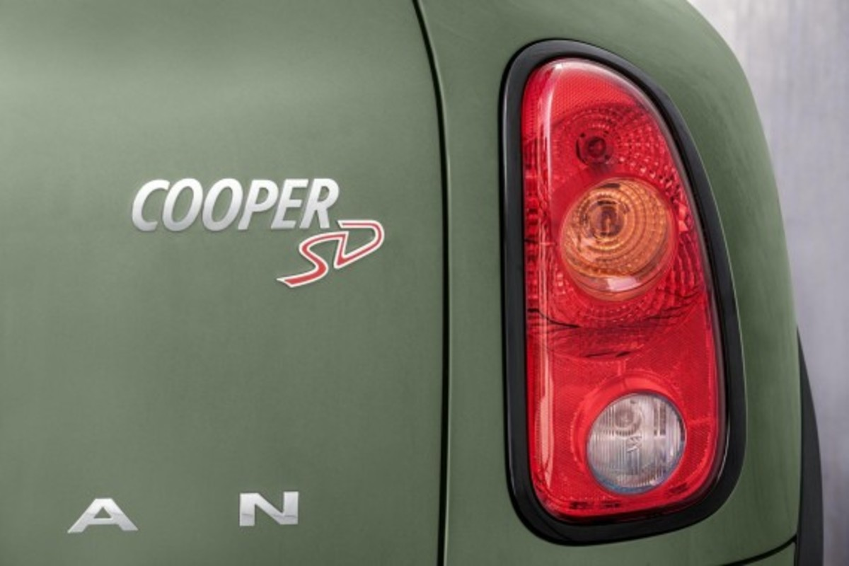 2015-mini-countryman-12