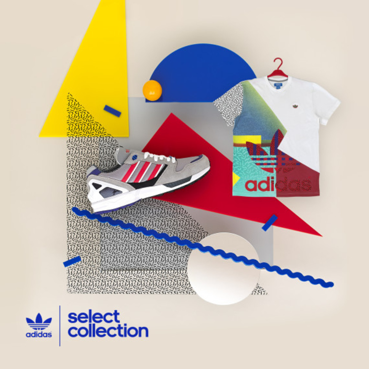 adidas-originals-select-collection-size-uk-exclusive-11