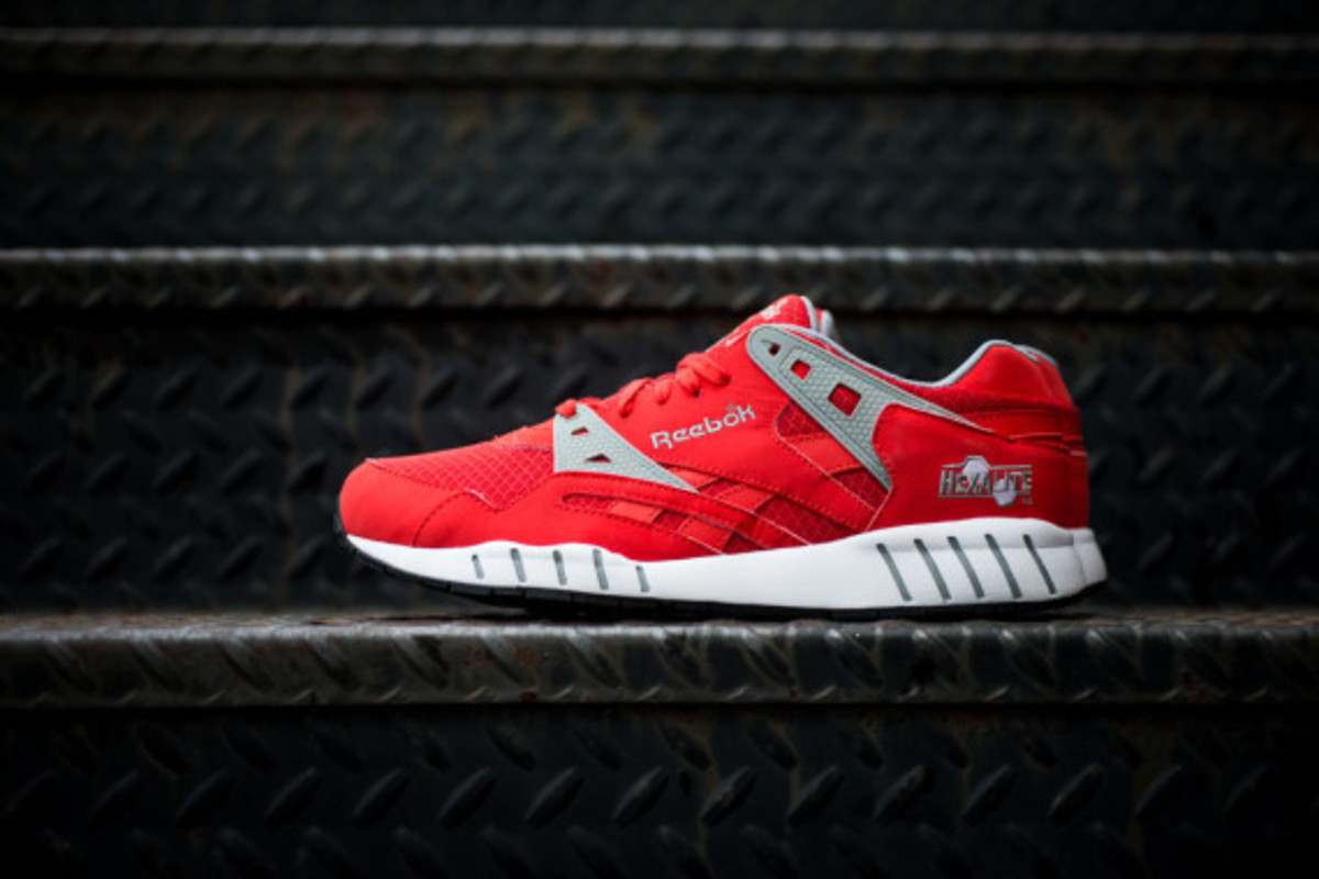 reebok-sole-trainer-china-red-02