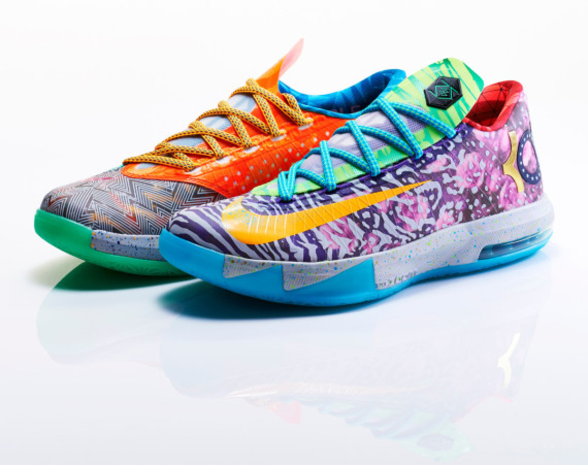 nike-what-the-kd-6-g