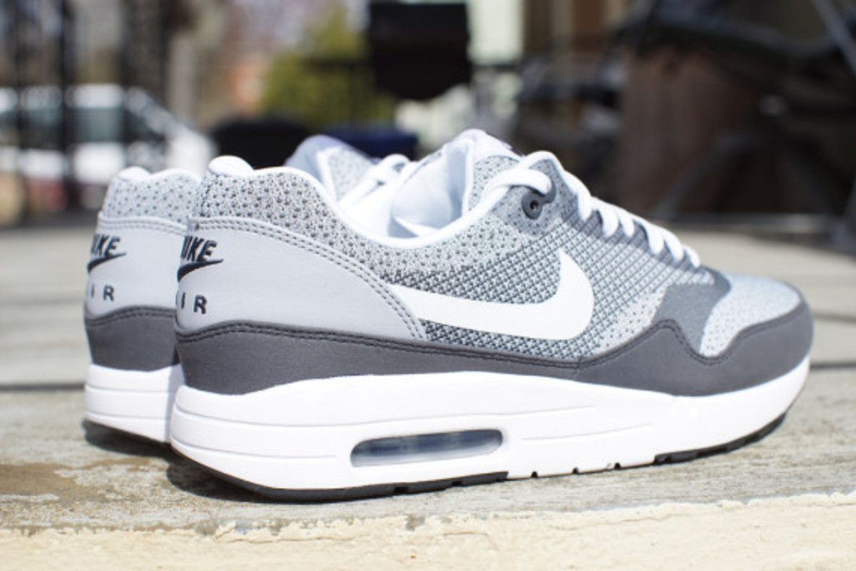 nike-air-max-1-spring-2014-jacquard-collection-05
