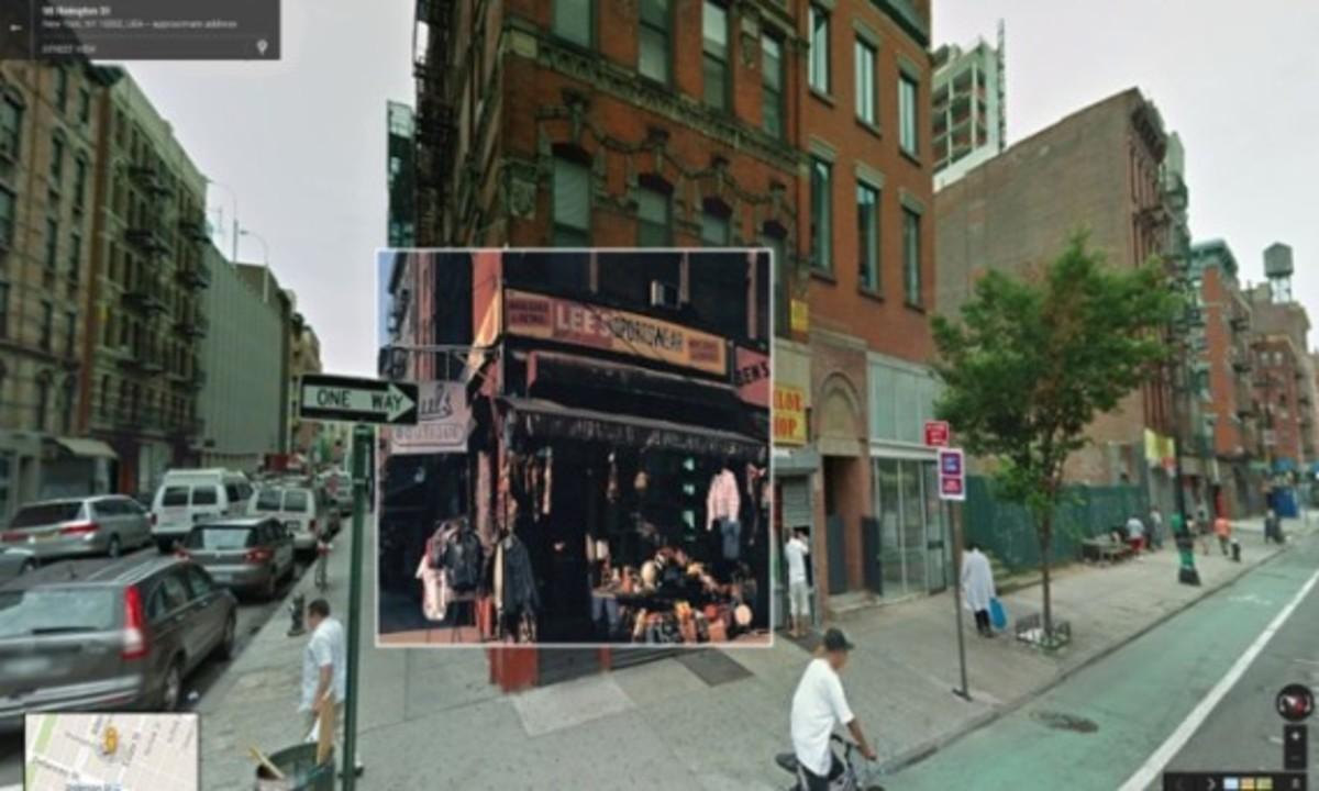 classic-music-album-covers-seen-through-google-street-view-02