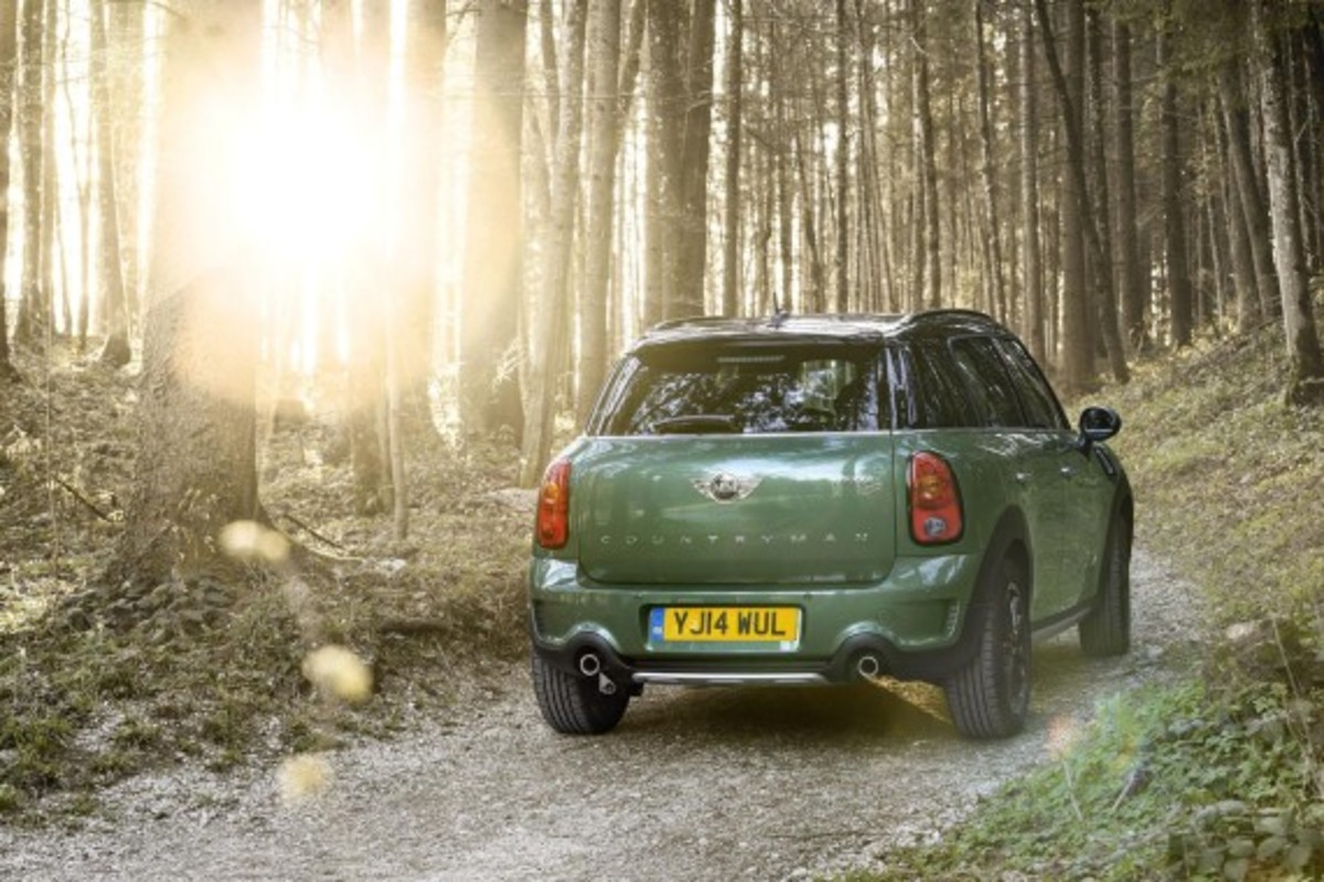 2015-mini-countryman-04