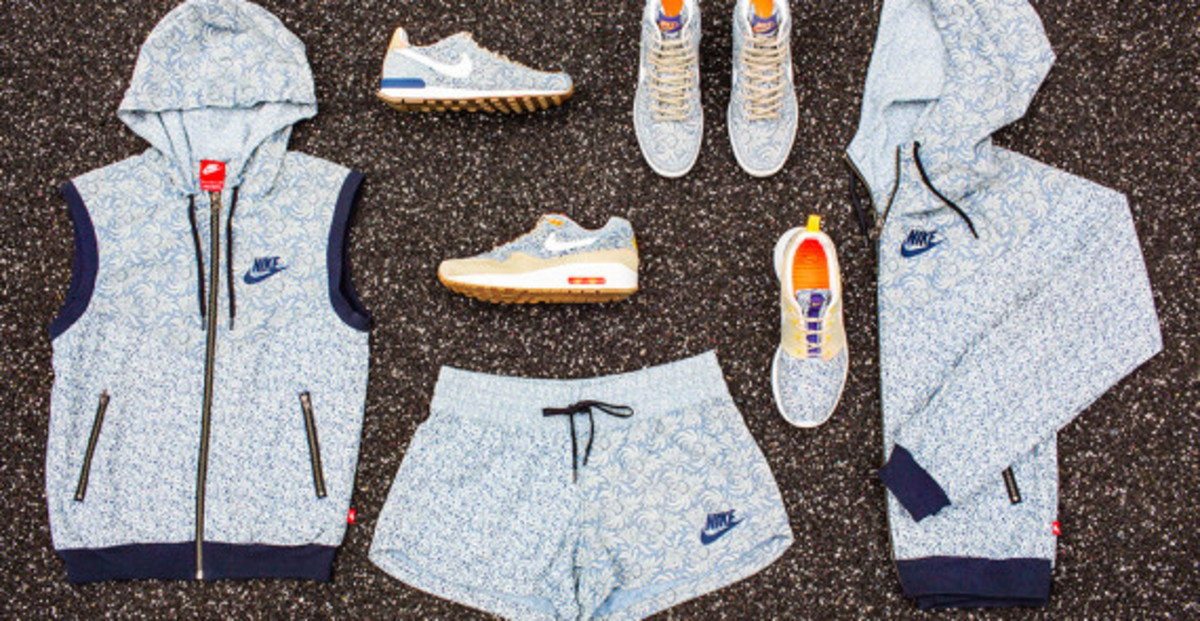 liberty-londong-nike-sportswear-summer-2014-collection-06