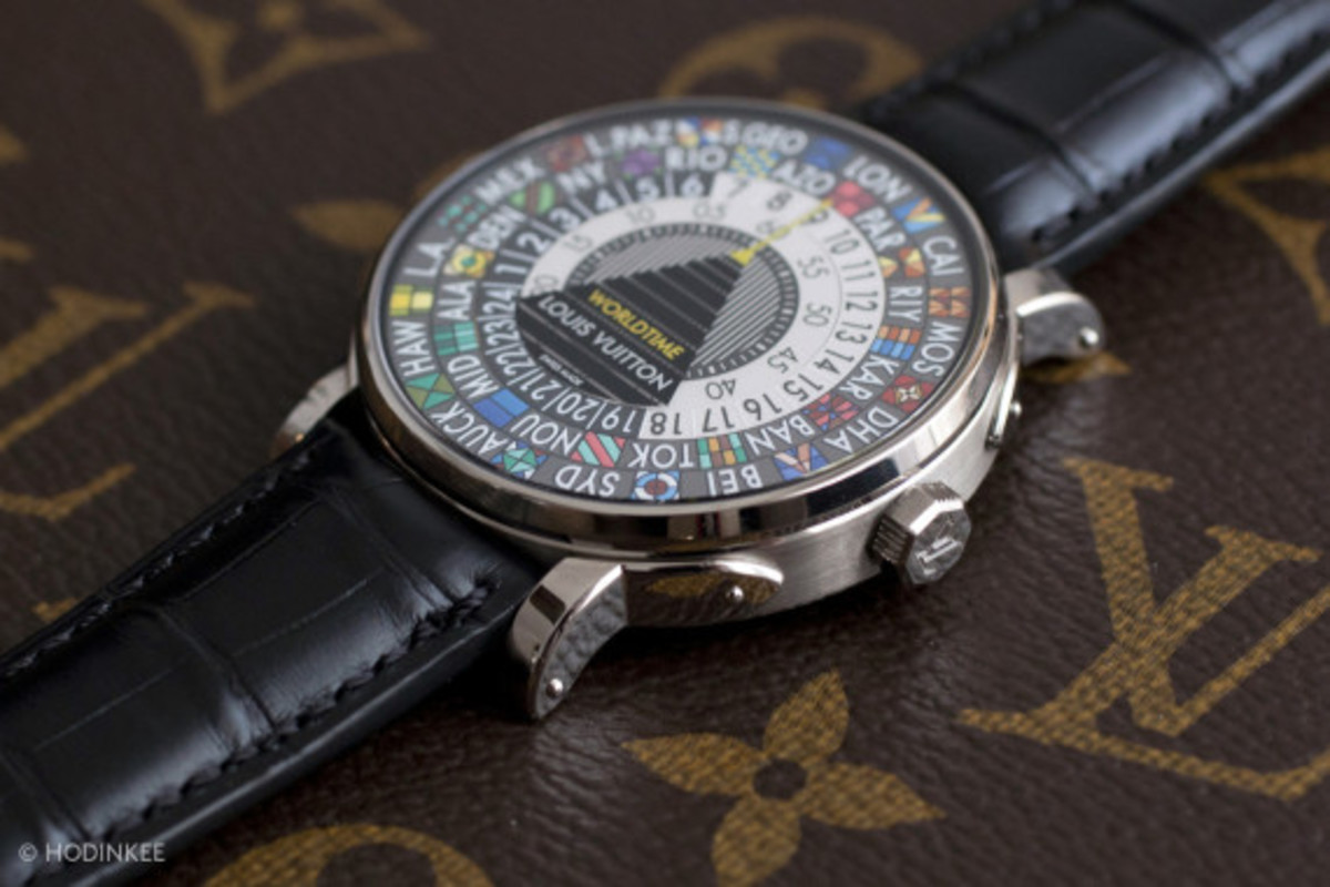 louis-vuitton-escale-worldtime-07