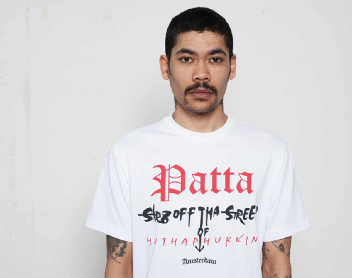 patta-spring-2014-collection-delivery-1-lookbook-01