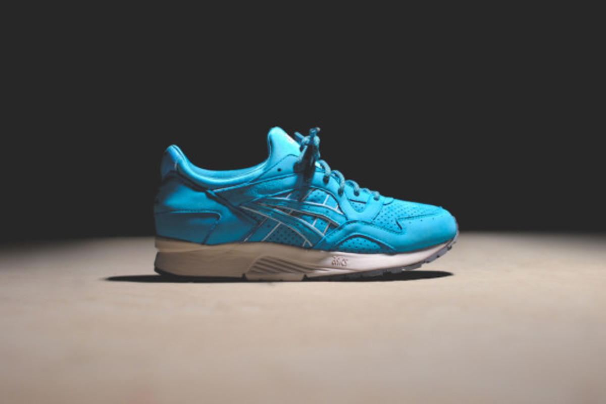 ronnie-fieg-asics-gel-lyte-v-cove-and-mint-leaf-release-info-01
