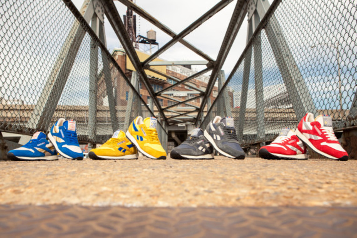 reebok-classic-leather-vintage-inspired-pack-02