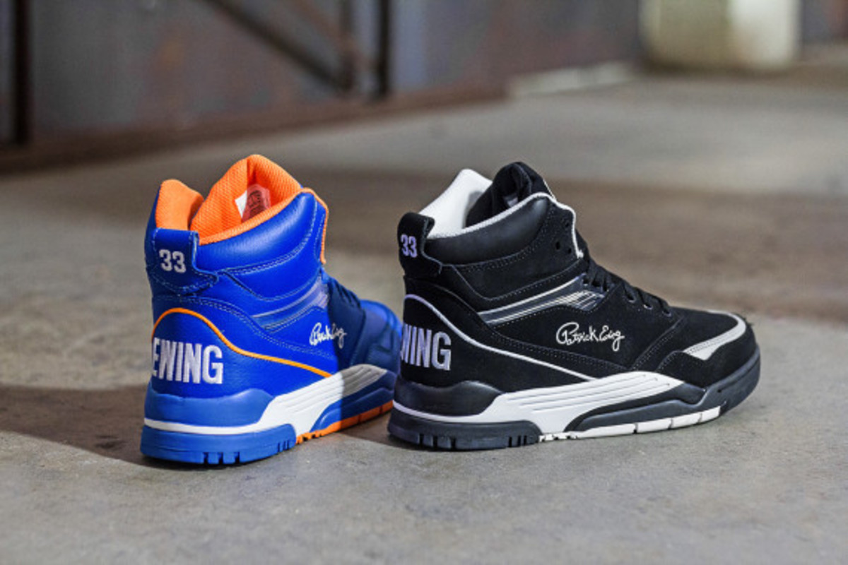 ewing-athletics-center-hi-rivalry-pack-05