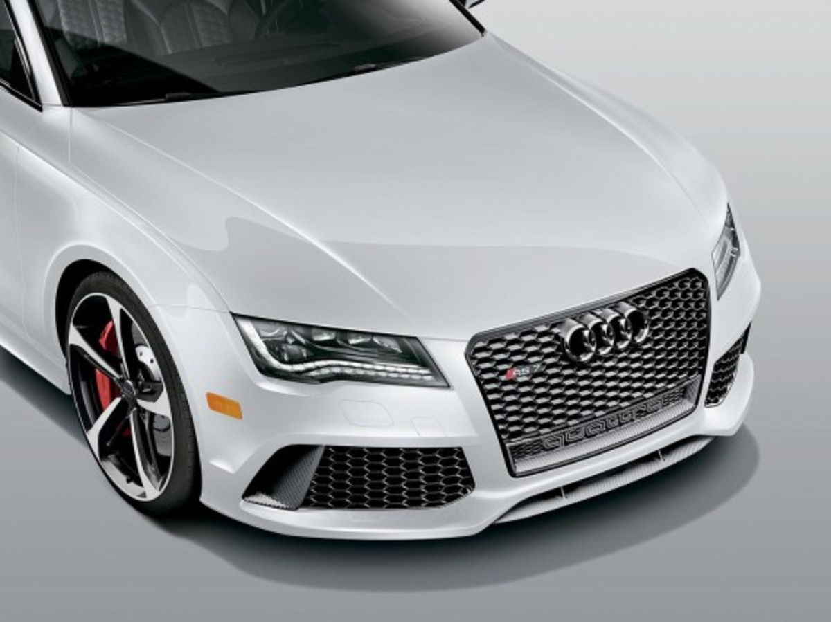 audi-rs7-dynamic-edition-09