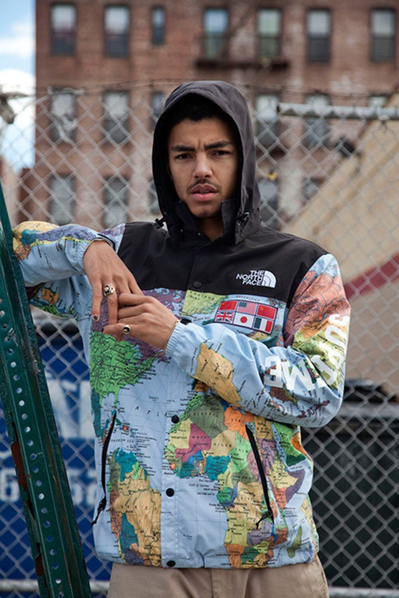supreme-x-the-north-face-spring-summer-2014-collection-available-02