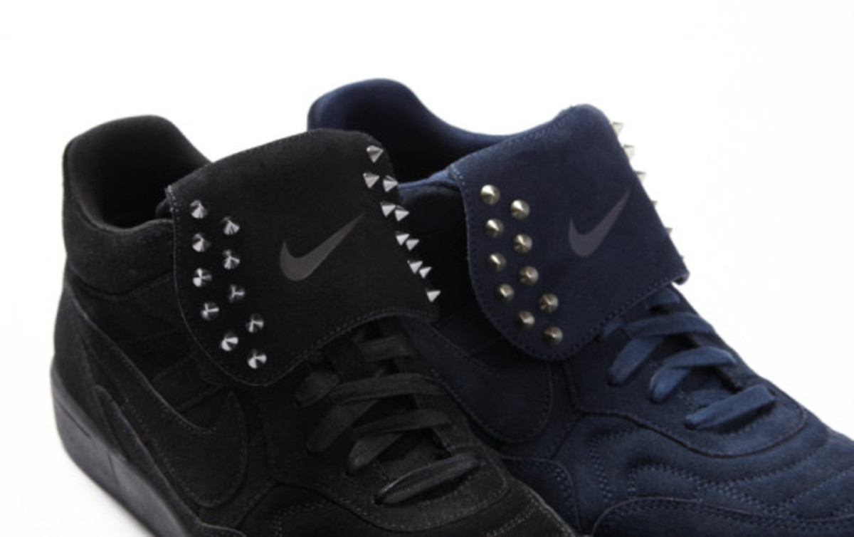 fcrb-nike-tiempo-mid-94-studs-03
