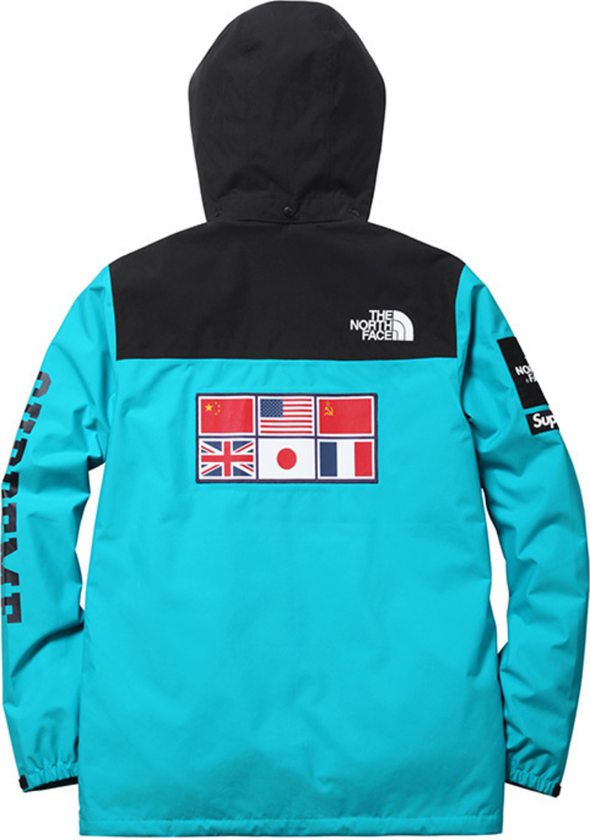supreme-x-the-north-face-spring-summer-2014-collection-available-14