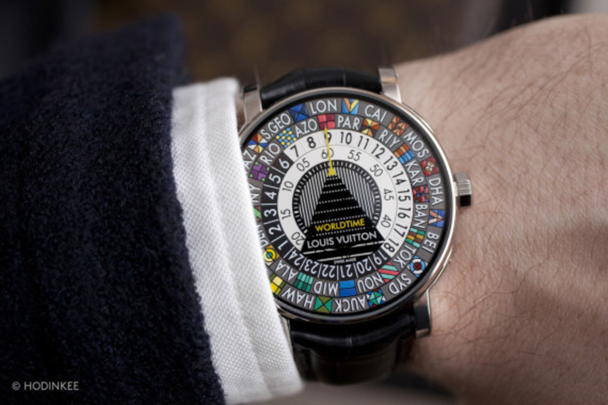 louis-vuitton-escale-worldtime-08