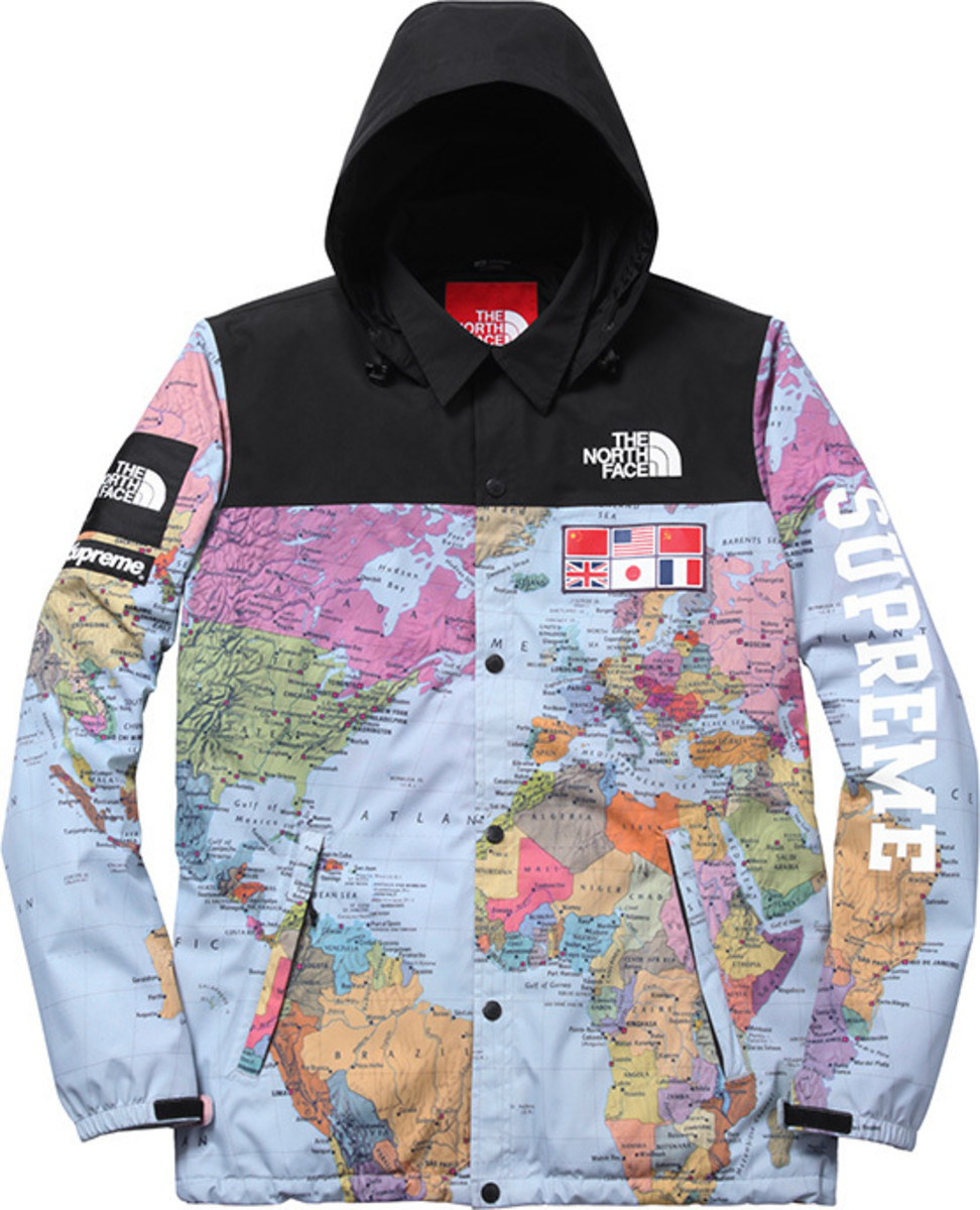 supreme-x-the-north-face-spring-summer-2014-collection-available-07