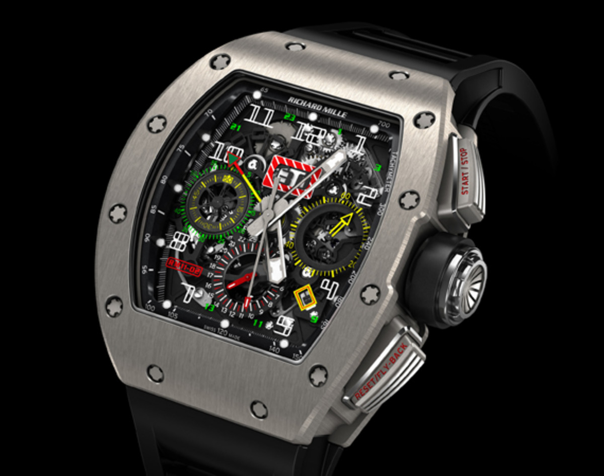 richard-mille-rm-11-02-automatic-flyback-chronograph-watch-01