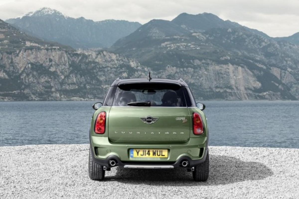2015-mini-countryman-07