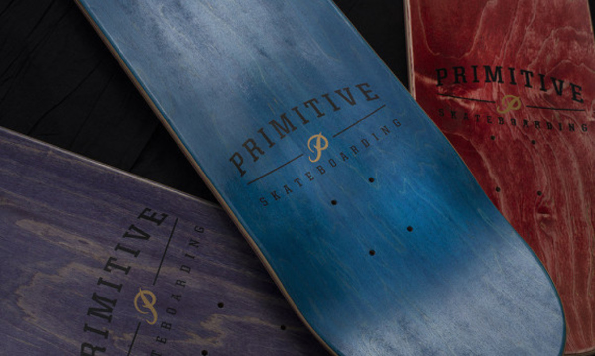 primitive-introduces-first-skateboard-collection-16