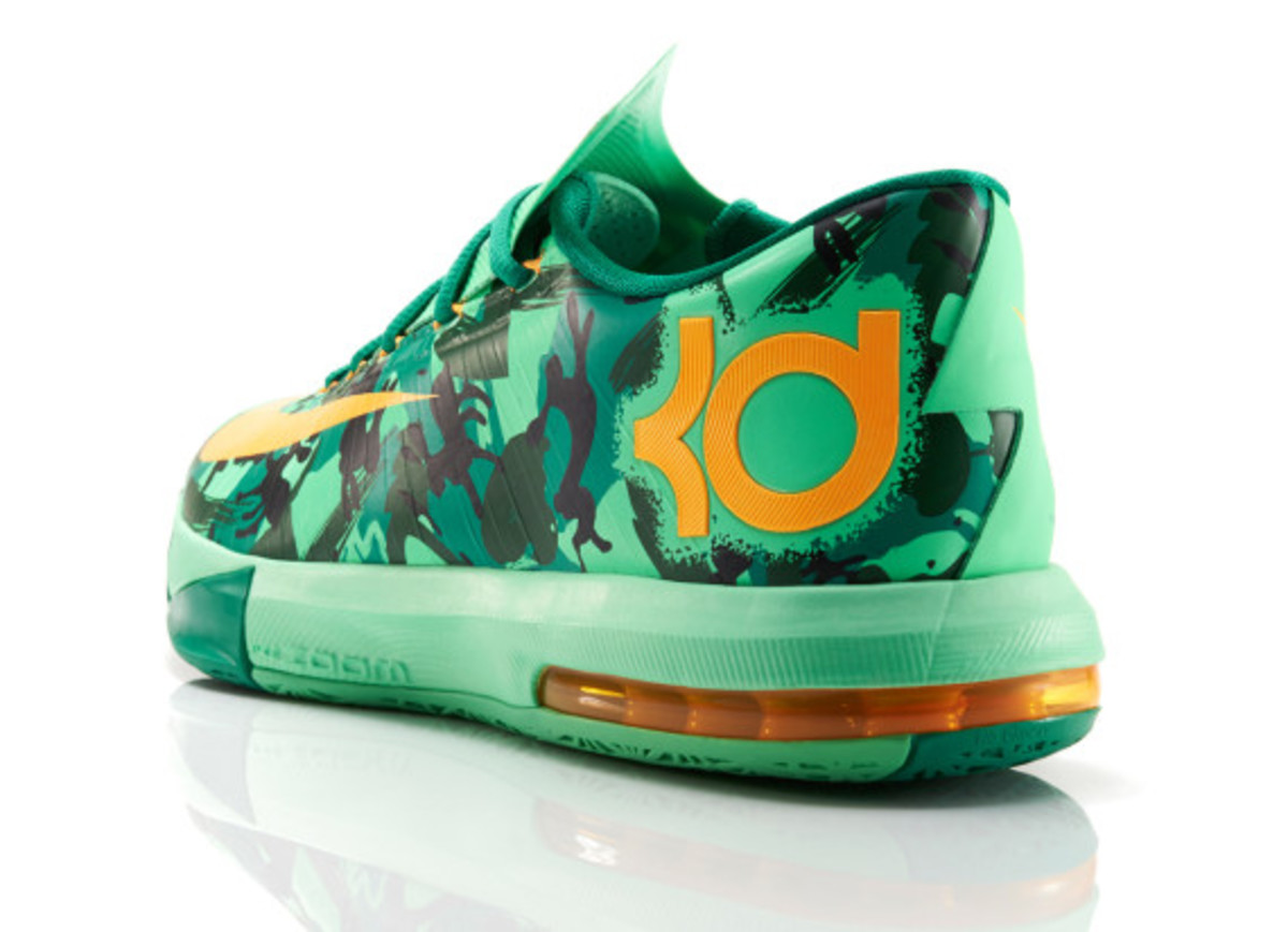 nike-kd-6-easter-unveiled-04