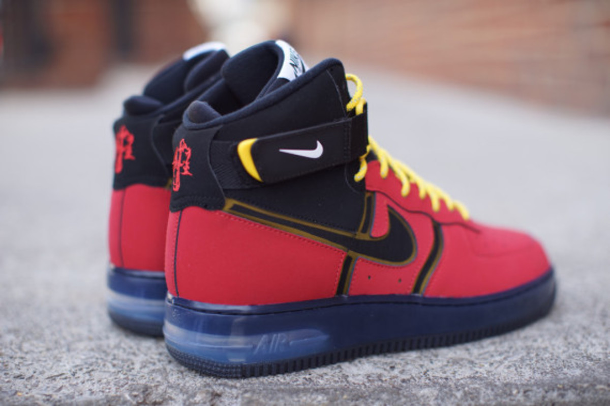 nike-air-force-1-high-bakin-04
