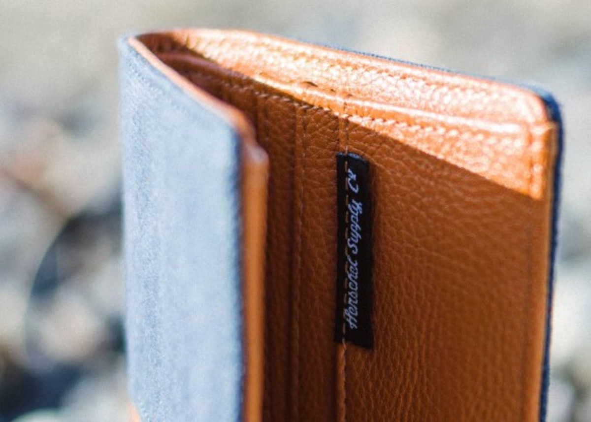 herschel-supply-co-spring-2014-leather-wallets-02