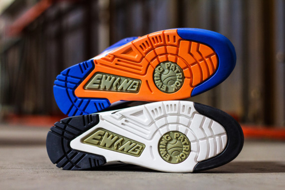 ewing-athletics-center-hi-rivalry-pack-06