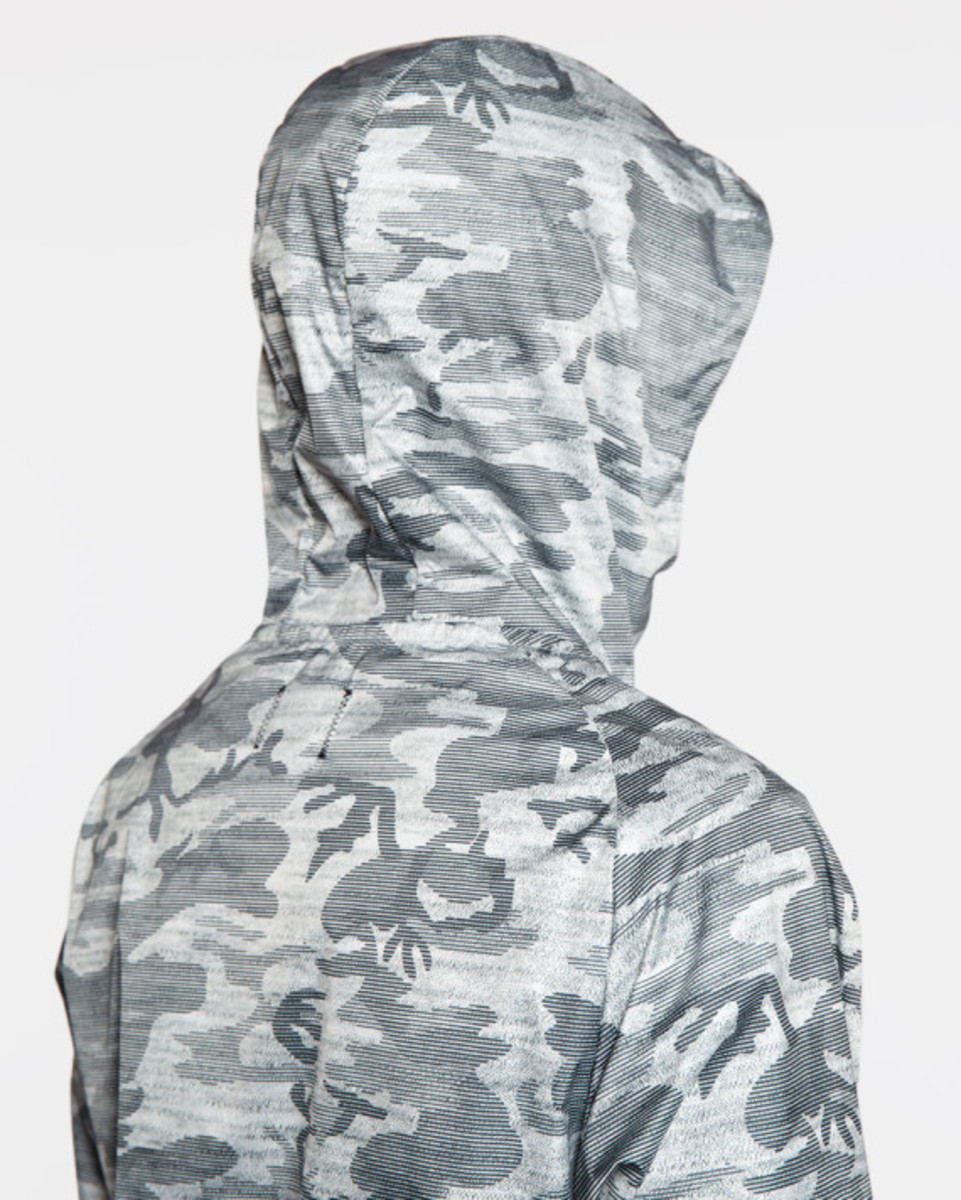 reigning-champ-camo-hooded-jacket-03