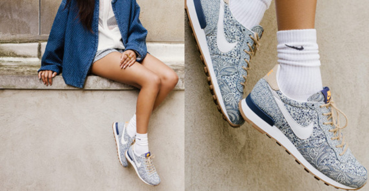 liberty-londong-nike-sportswear-summer-2014-collection-02