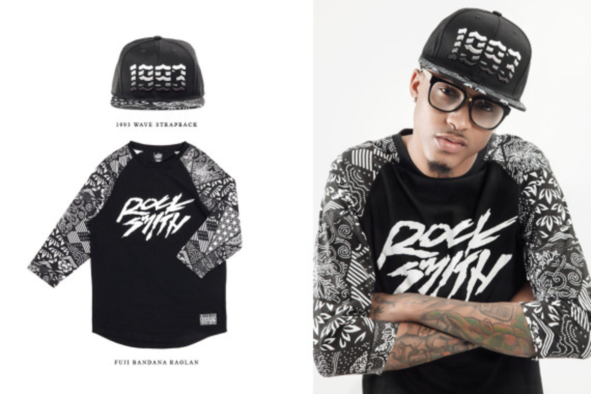 rocksmith-spring-2014-delivery-2-featuring-august-alsina-06