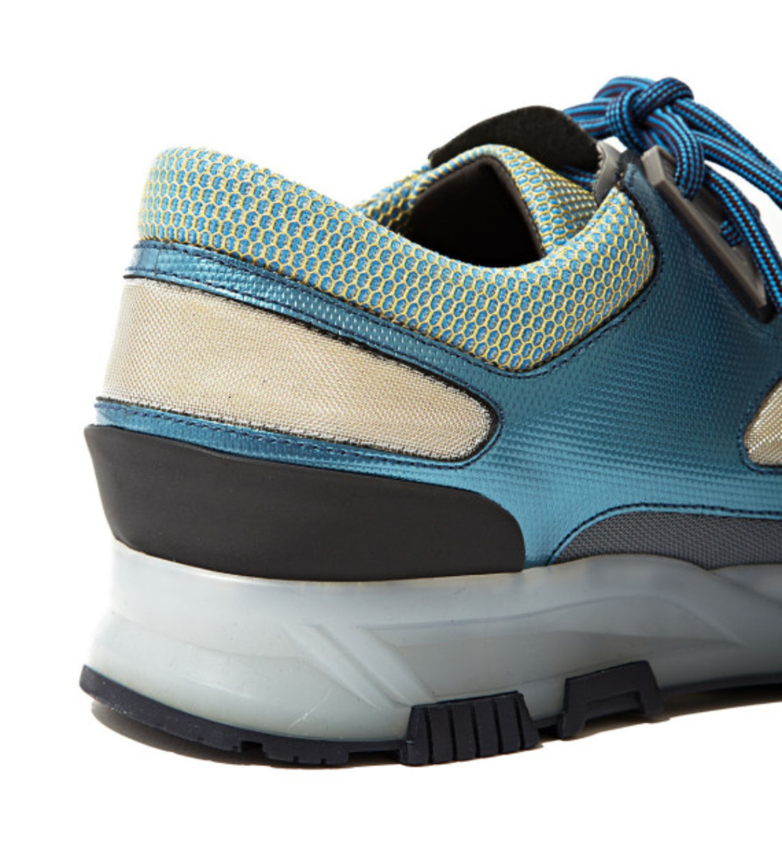 lanvin-technical-mesh-running-sneaker-metallic-peacock-blue-09