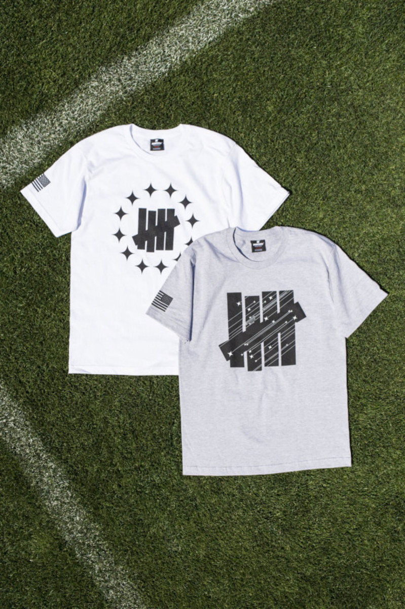 la-galaxy-undefeated-2014-field-collection-09