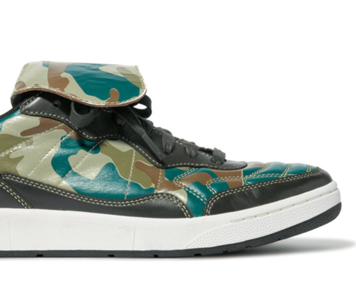 fcrb-nike-tiempo-94-camo-pack-available-now-01
