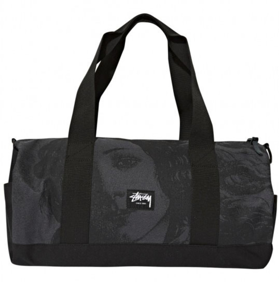 herschel-supply-co-x-stussy-world-tour-collection-duffle-09