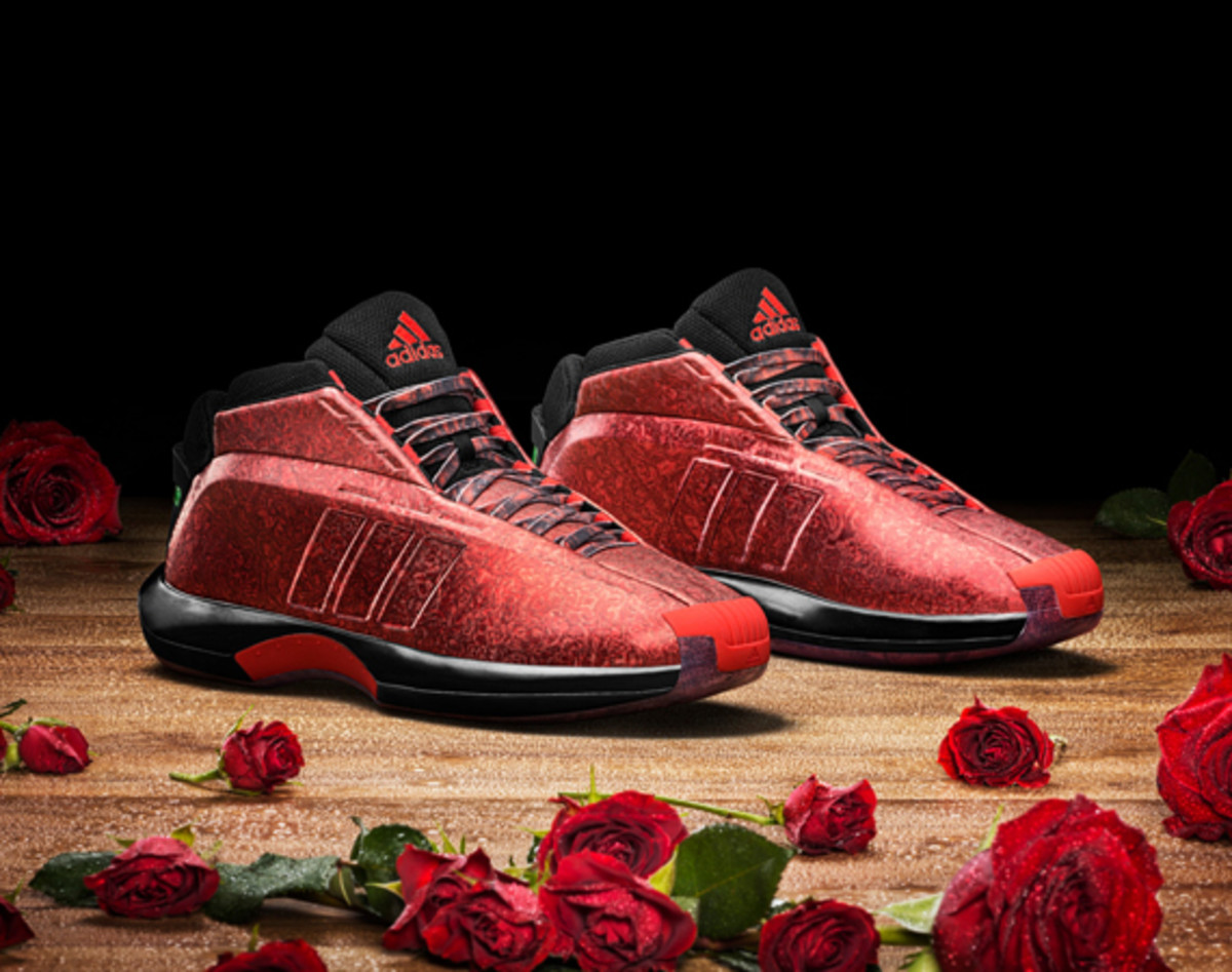 adidas-crazy-1-florist-city-damian-lillard-collection-01